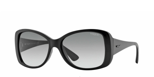 Vogue VO2843S W44/11 Sunglasses 2017
