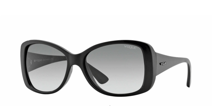 Vogue VO2843S W44/11 Sunglasses 2017