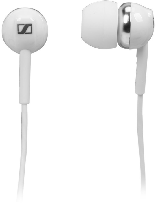 Sennheiser CX1.00 White