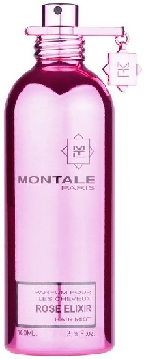Montale Rose Elixir Hair Mist Hair mist 100ml