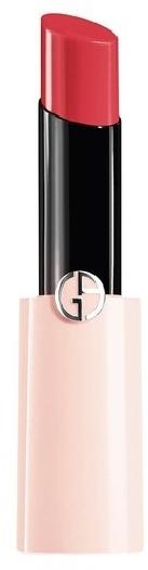 Giorgio Armani Ecstasy Lips Lipstick N° 2 Neo Nude Lipstick Balm