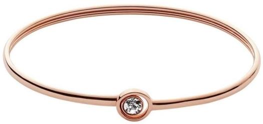Fossil Iconic JF02413791 Bracelet