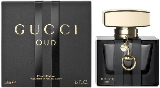 Gucci Oud EdP 50ml