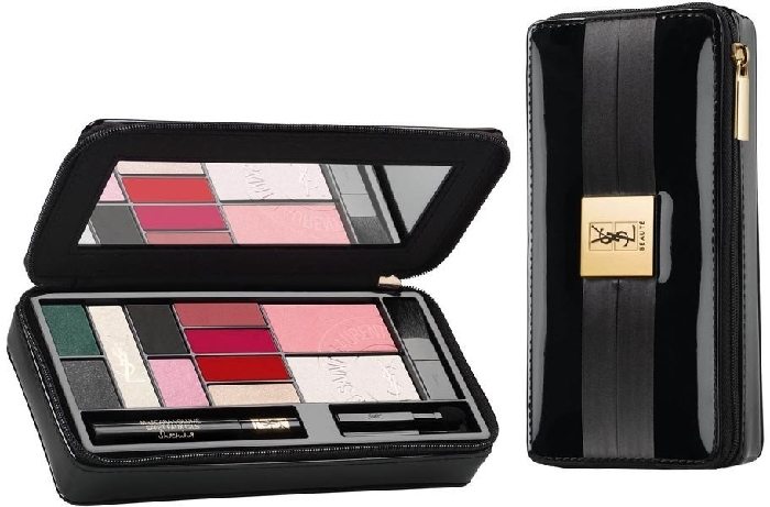 Yves Saint Laurent Make-up Set