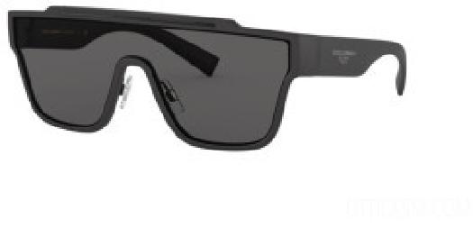 Sunglasses DOLCE&GABBANA DG6125