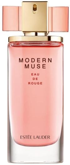 Estée Lauder Modern Muse Eau De Rouge EdT 50ml