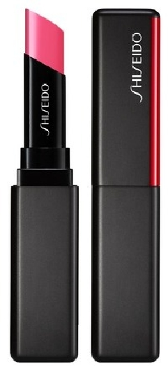 Shiseido VisionAiry Gel Lipstick N° 206 1.6g