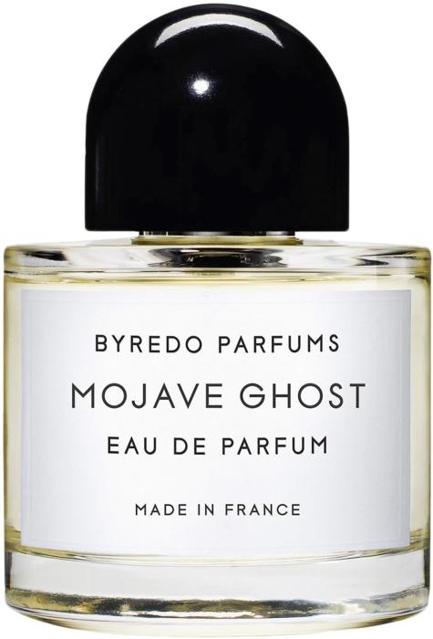 Byredo Mojave Ghost EdP 100ml