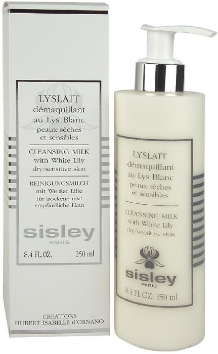 Sisley Lyslait Cleansing Milk 250ml