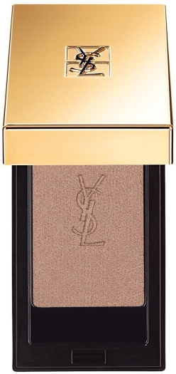 Yves Saint Laurent Couture Mono Eye Shadow N4 Facon 1.5g