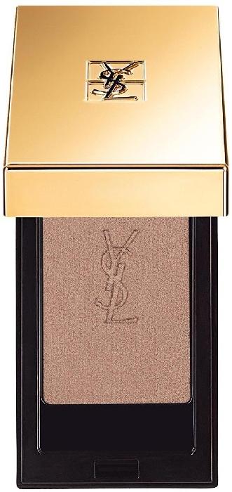 Yves Saint Laurent Couture Mono Eye Shadow N4 Facon 1.5g