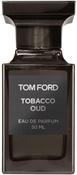 Tom Ford Tobacco Oud 50ml