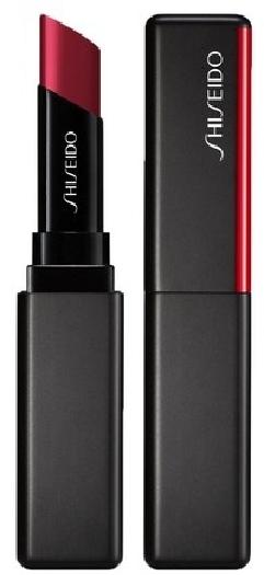 Shiseido VisionAiry Gel Lipstick N° 204 1.6g