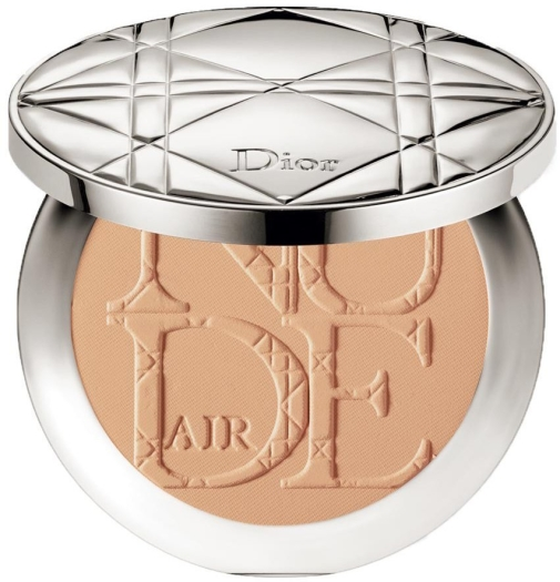 Dior Diorskin Nude Air Compact Powder N°030 Medium Beige 10g