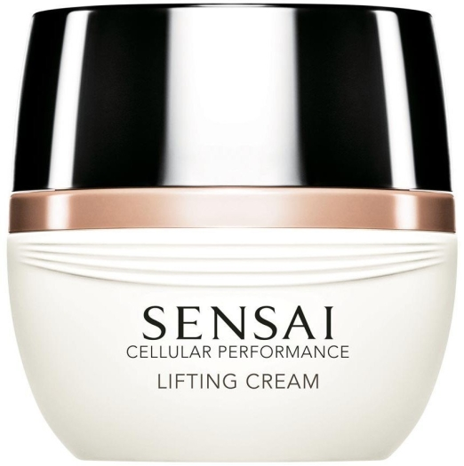 Sensai Cellular Performance Lifting Cream 40ml