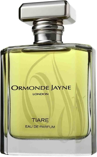 Ormonde Jayne Tiare EdP 50ml
