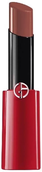 Giorgio Armani Ecstasy Shine Lipstick N101 Skin 3g