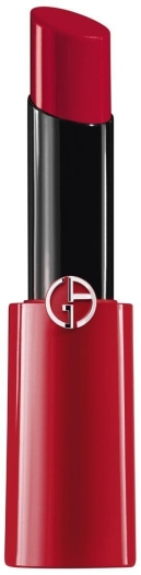 Giorgio Armani Ecstasy Shine Lipstick N401 Red Carpet 3g