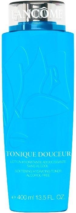 Lancome Pur Rituel Douceur Tonique Douceur Hydrating 400ml