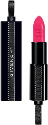 Givenchy Rouge Interdit Lipstick N22 Infrarose 3.4g