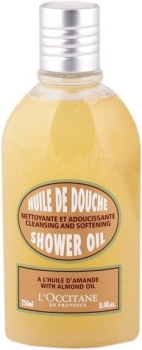 L'Occitane en Provence Shower oil 250ml