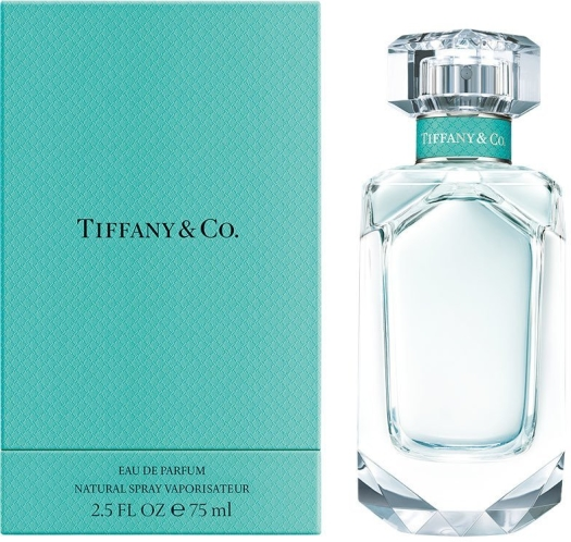 Tiffany&Co Tiffany EdP 75ml