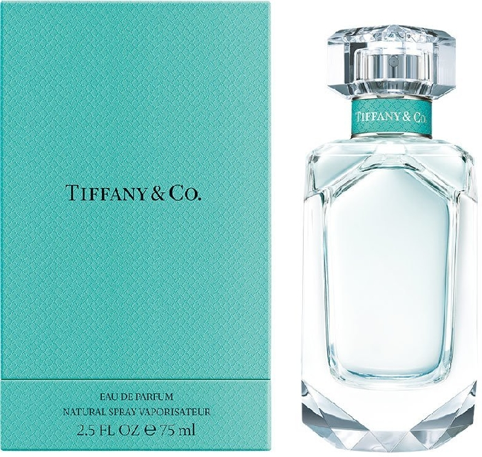 Tiffany&Co Tiffany EdP 75ml