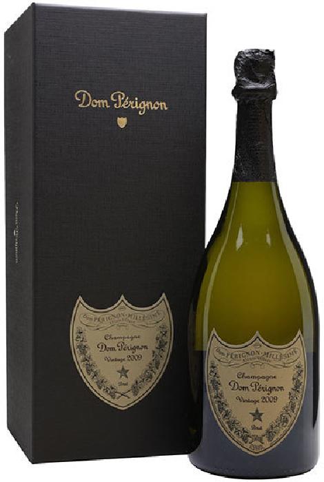 Dom Perignon '09