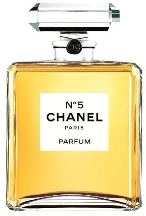 chanel no 5. eau de parfum chanel no. 5 30ml no