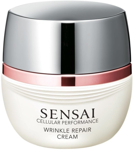 Sensai Cellular Performance Wrinkle Repair Cream 40ml