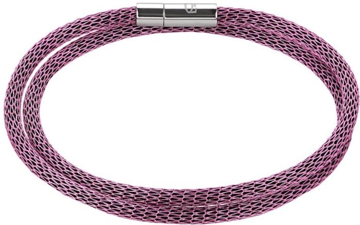 Coeur De Lion 0111/31-0400 Bracelet