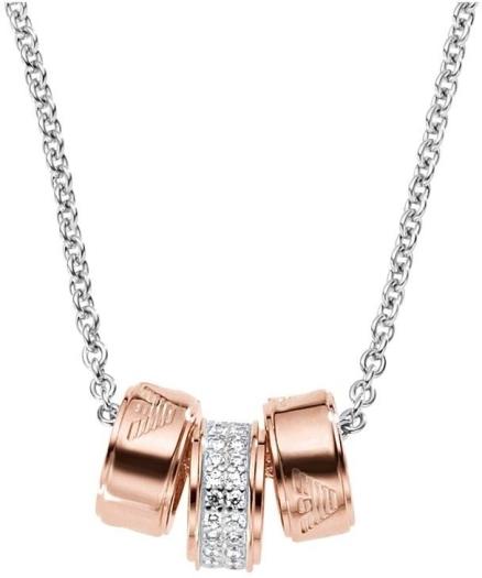 Armani Emporio EG3045040 Necklace