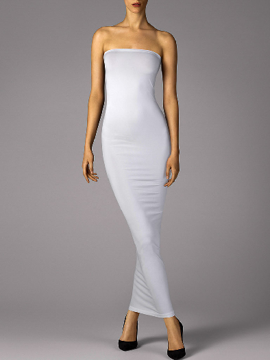 Wolford Fatal Dress 7005 M