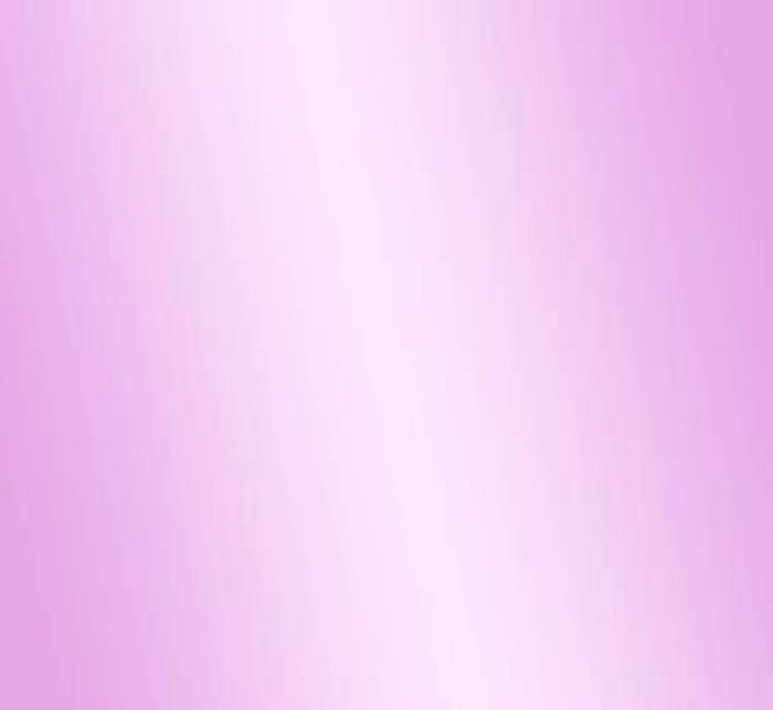 Guerlain Rouge G Customizable Lipcase K-Doll