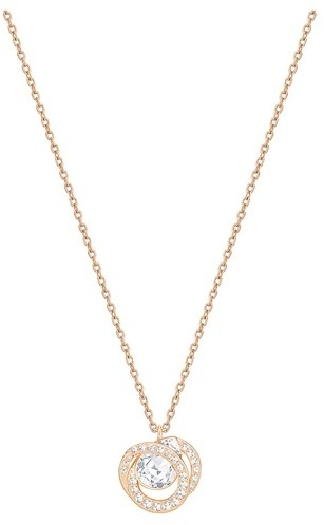 Swarovski Women's Necklace «Generation»