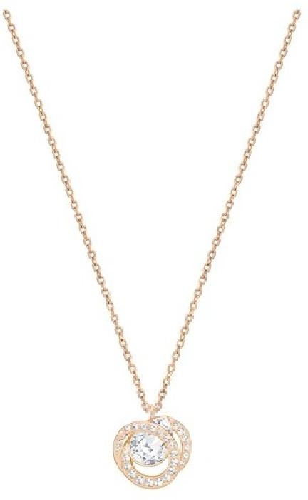 Swarovski Women's Necklace «Generation»