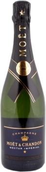 Moet & Chandon Champagne Moet&Chandon Nectar 0.75L