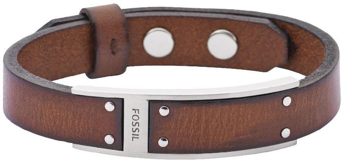 Fossil Vintage Casual JF01340040 Bracelet