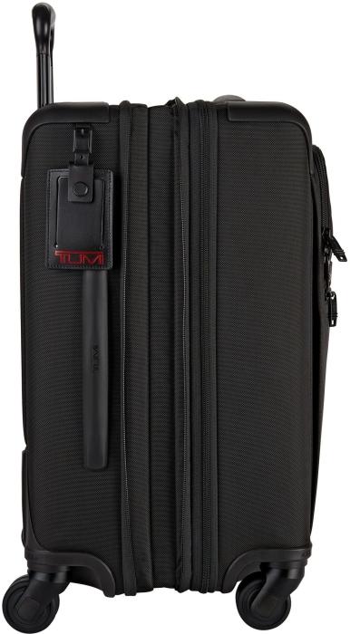 Tumi 022060D2 Suitcase Alpha 2