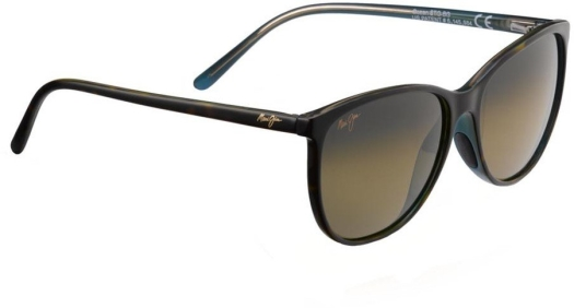 Maui Jim Ocean HS723-10P Sunglasses 2017