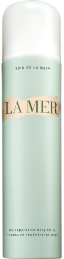 La Mer Body The Reparative Body Lotion 200ml