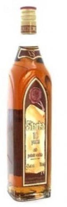 Starka Single Malt 0.7L