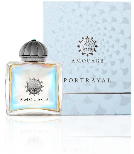 Amouage Portrayal 100ML