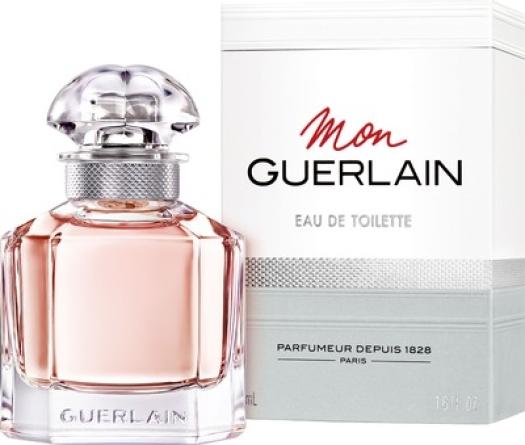 Guerlain Mon Guerlain 50ml