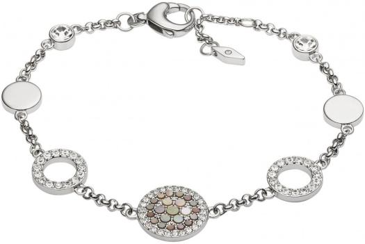 Fossil Vintage Glitz JF02311040 Bracelet