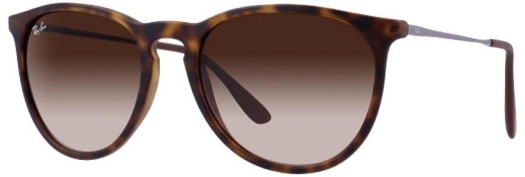 Ray-Ban line highstreet ladies sunglasses