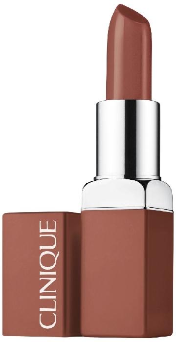 Clinique Even Better Pop Lipsticks Blush KL3P07 3.9G