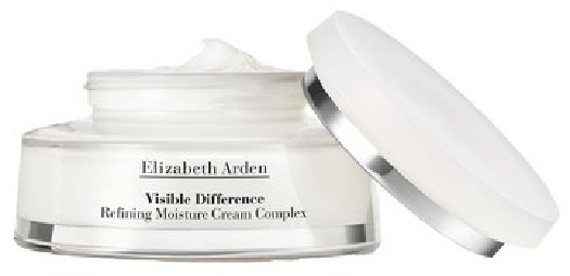 Elizabeth Arden Visible Difference Refining Moisture Cream Complex PHMB free 97ML