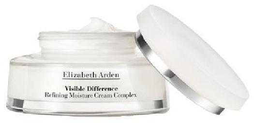 Elizabeth Arden Visible Difference Refining Moisture Cream Complex PHMB free 97ML