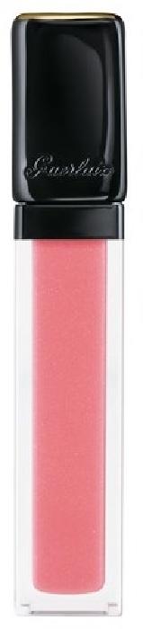 Guerlain Kisskiss Intense Liquid Matte Lipstick N362 Glam Shine N° L362 Glam Shine